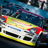 Porche Carrera Cup 2010, Singapore and Abu Dhabi :